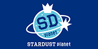 STARDUST planet